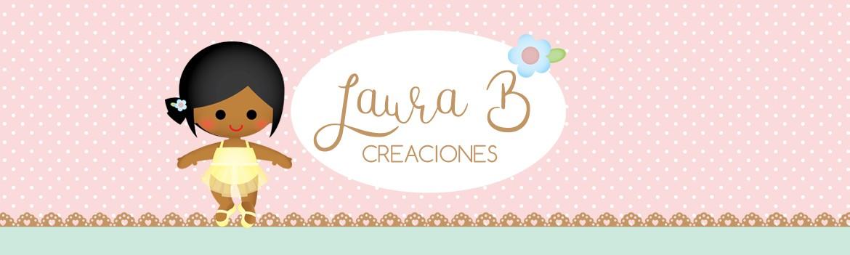 Laura B Creaciones